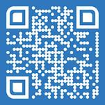 Código QR para acceder al email de contacto: hormigonespastrana@hotmail.com