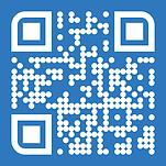 Codigo QR para acceder al numero de telefono de contacto: 953 60 00 10