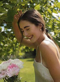 Kent Bride Portrait.jpg