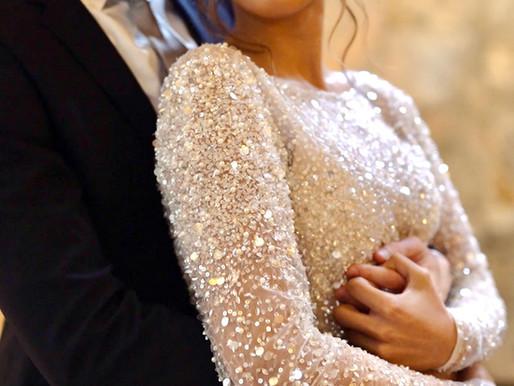 5 Ways to grow your wedding business