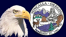 City of Yoncalla Logo.png