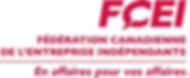 Logo FCEI.png