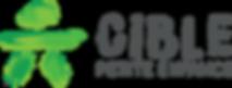 Logo Cible petite enfance.png