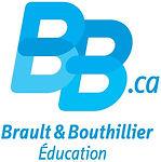 Logo Brautl & Bouthillier.jpg
