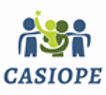 Logo Casiope.png