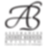 Logo Assurance A Bernier.png