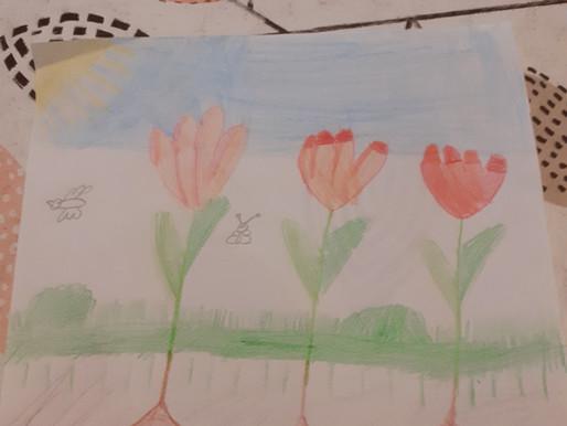 Eure Frühlingsbilder!