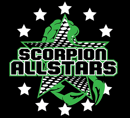 Cheerleading, scorpion allstars, stunting, drills, tumbling, gymnastics, dancing, smeaton grange, narellan, camden, macarthur, campbelltown, oran park,harrington park, harrington grove, all star, mount annan, currans hill, gledswood hills, gregory hills, campbelltown
