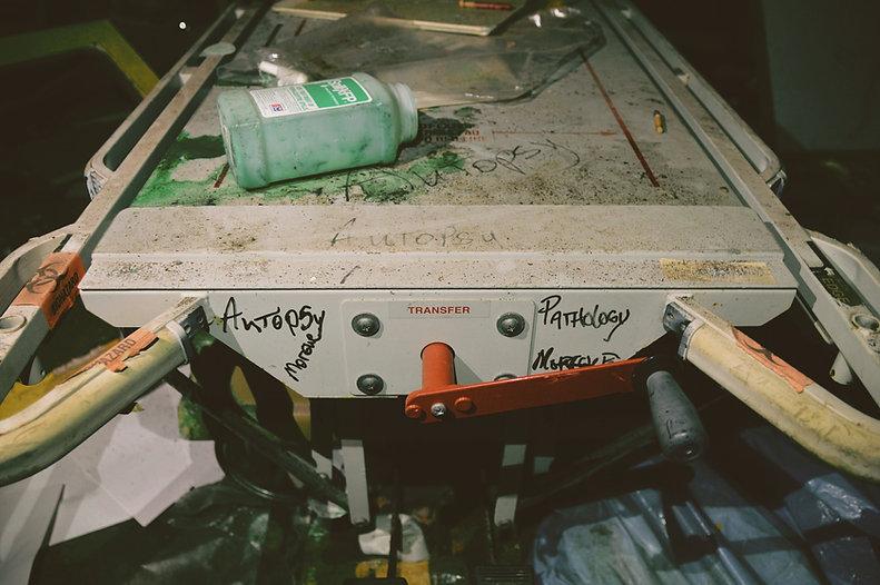 Carraway30.jpg