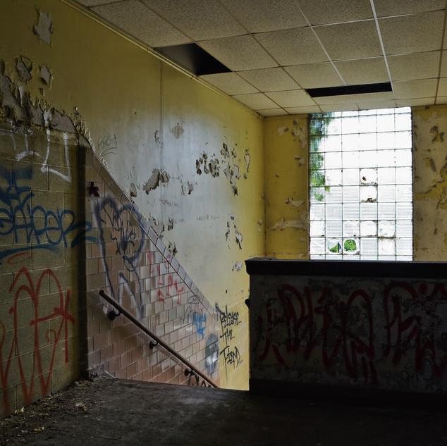 F. D. McArthur Elementary School