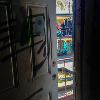 Wynwood Village Apartments