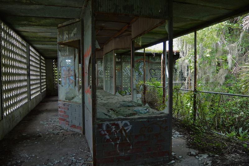 cypresskneemuseum016.jpg