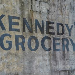 Kennedy's Grocery