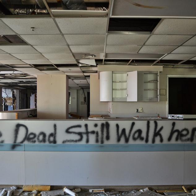 Carraway Hospital