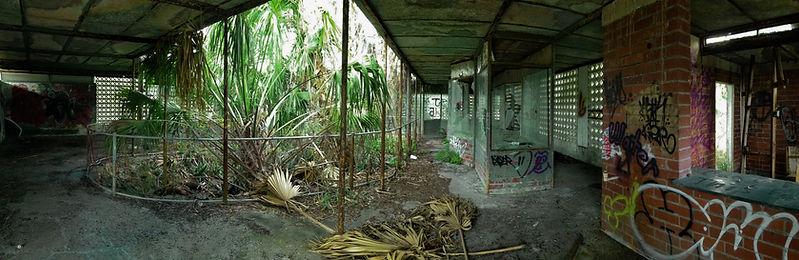 cypresskneemuseum008.jpg
