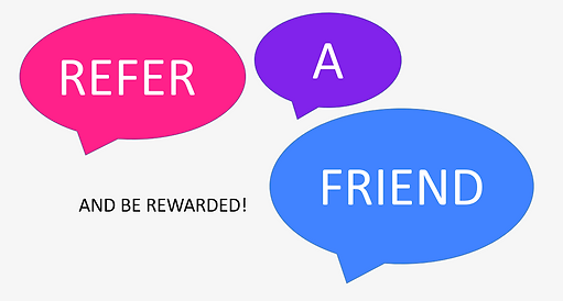 Refer a Friend Image.PNG
