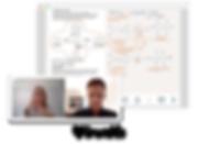 ss-webcam-chemistry.png