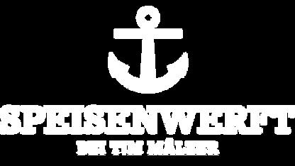 speisenwerft_logo_weiss.png