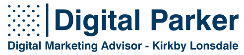 Digital Parker Logo.png