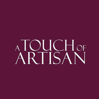 A touch of Artisan