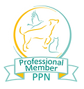 Pet Professional Network Logo .png