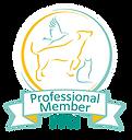 Pet Professional Network Logo .png