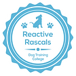 reactive rascals sticker97188 (595×593).