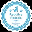reactive rascals sticker97188 (595×593).