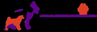 K9 Trax Logo V4.png