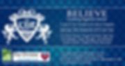 Believe-2019-FB-Header.png