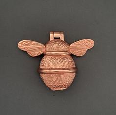 Bumble Bee - Rose Gold