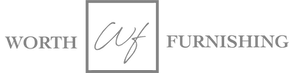 Worth-Furnishing-Logo_edited.png