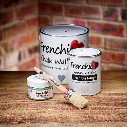 Frenchic Petit Brush.jpg
