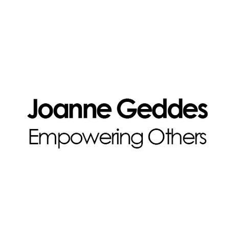 Joanne Geddes