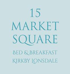 15 Market Square Bed & Breakfast.jpg