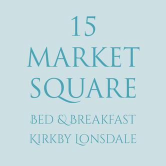 15 Market Square