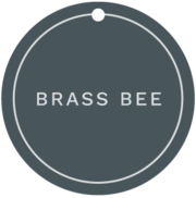 Brass Bee Logo.png