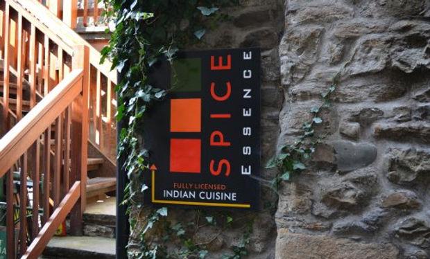 Spice Essence Kirkby Lonsdale.jpg