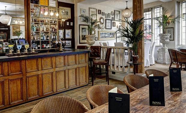 The Royal Hotel Kirkby Lonsdale.jpg