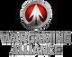 WGA_Logo_MainVersion_FullColor_hMNbsAE.p