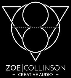 Zoe-Collinson-Logo-White.jpg
