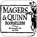 magers and quinn logo