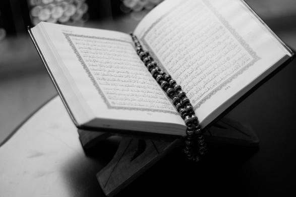 Histoire de l'Islam et du Moyen-Orient