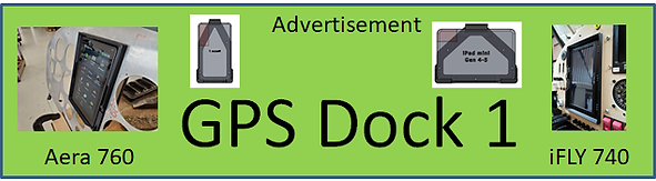 GPS Dock 1 Advertisement.png