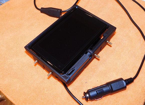 GARMIN Aera 660 GPS Dock