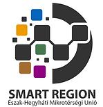 smart-regio.png