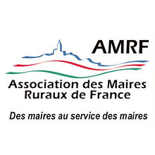 Association of Rural Mayors in France
