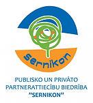 Sernikon.jpg