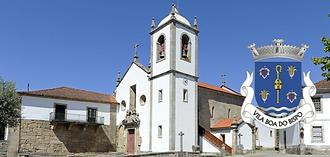 Vila Boa do Bispo