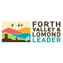 Forth Valley & Lomond LEADER